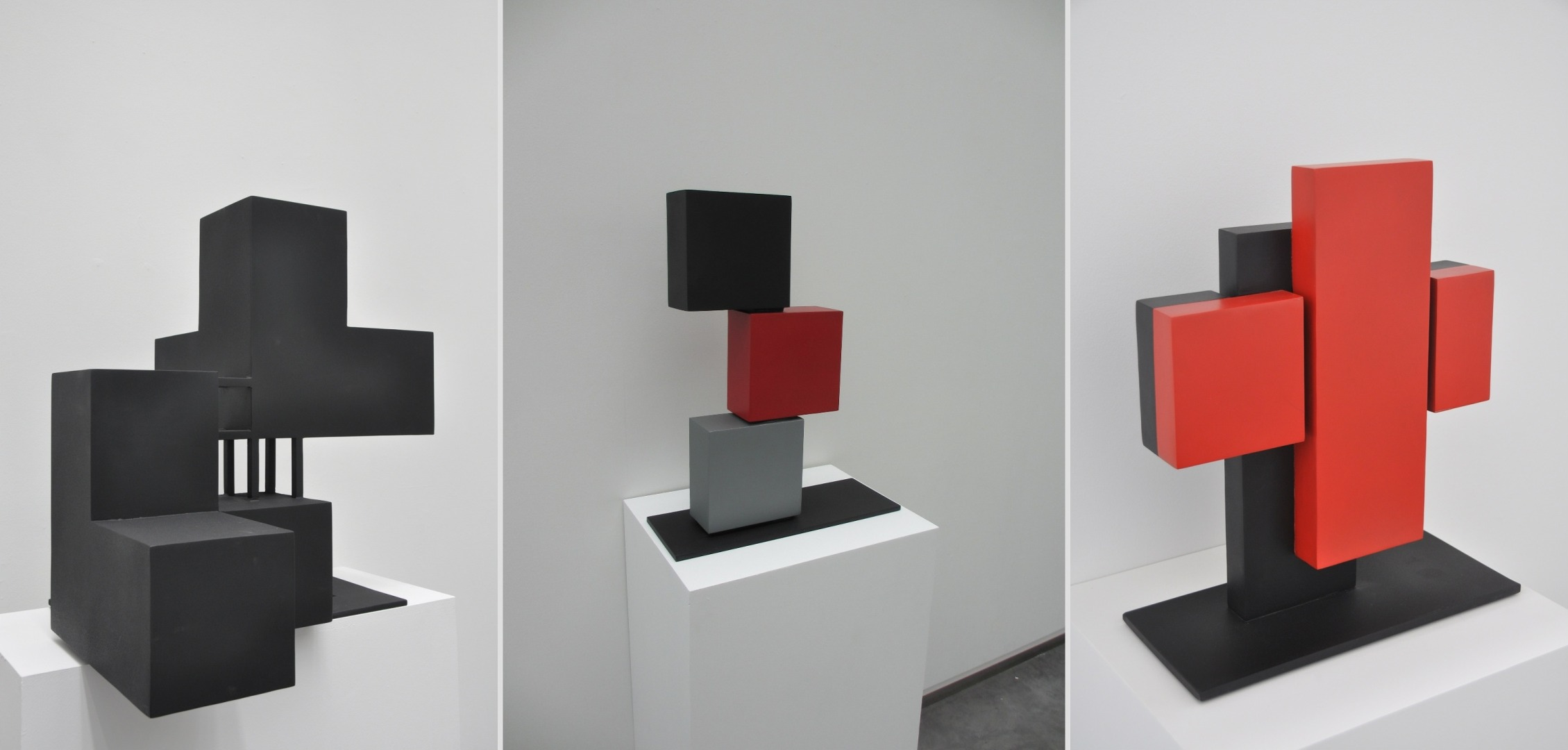 Spanish and Ukrainian Cultures in the Art of Carlos García Lahoz