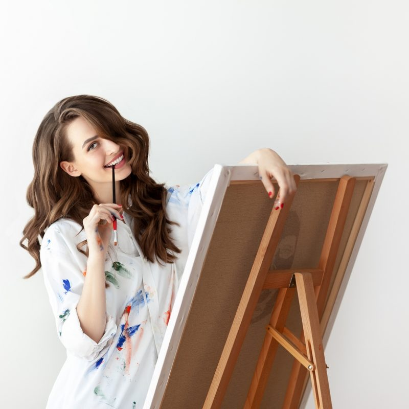 Simple Tips to Ship Artwork Safely