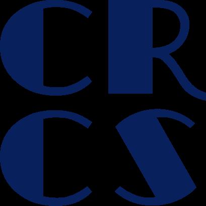 CR Creative Services – Our Reliable Art Logistics Partners in LA