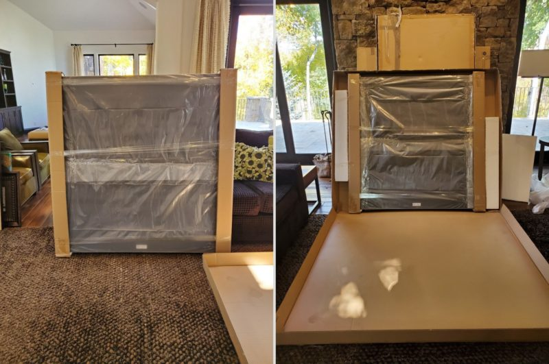 Free Flow Moving – Most Reliable White Glove Movers in Colorado