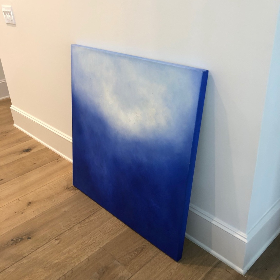 Art Installation & Art Shipping Services in the US