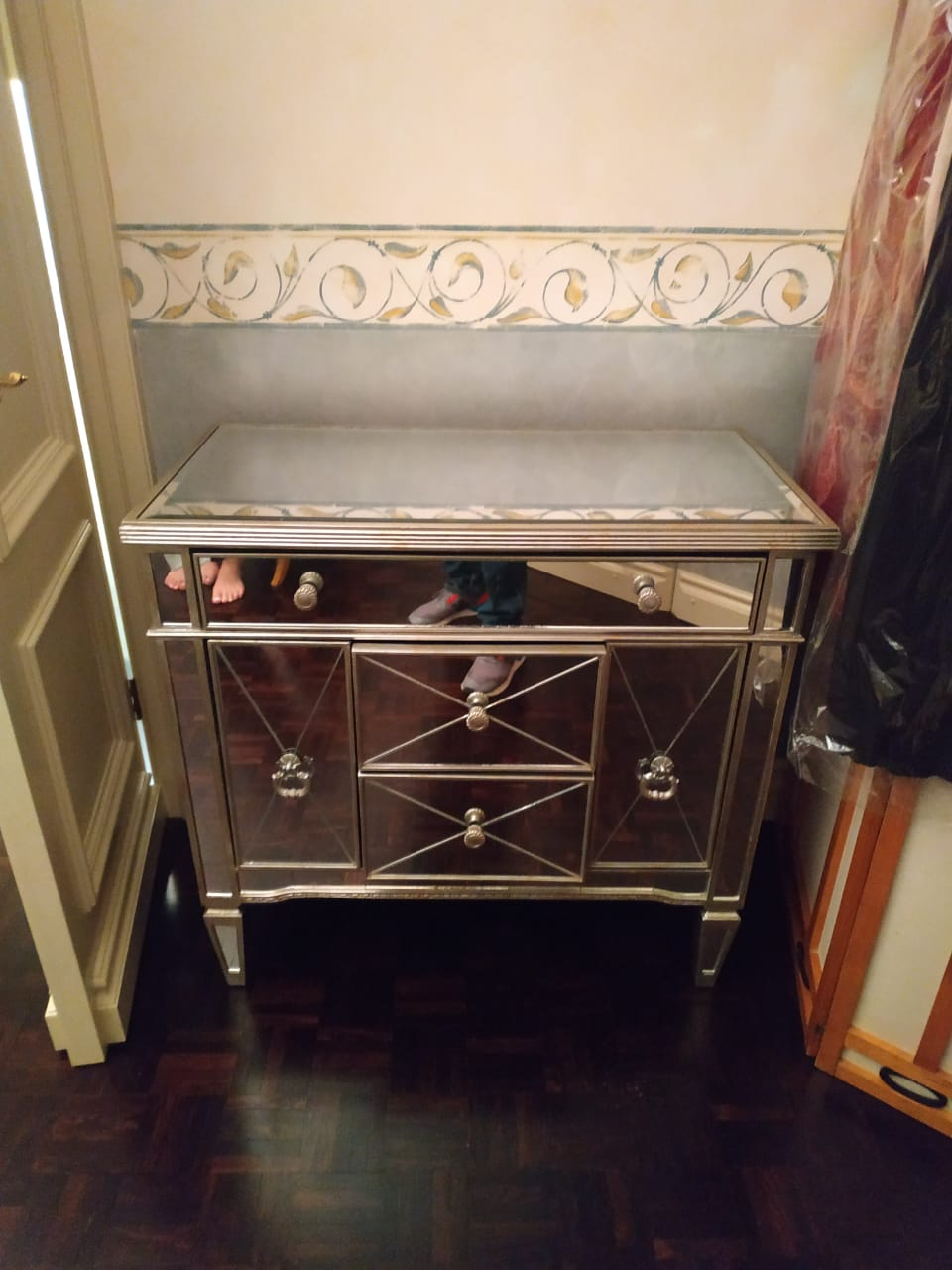 Professional Antique Furniture Movers in New York