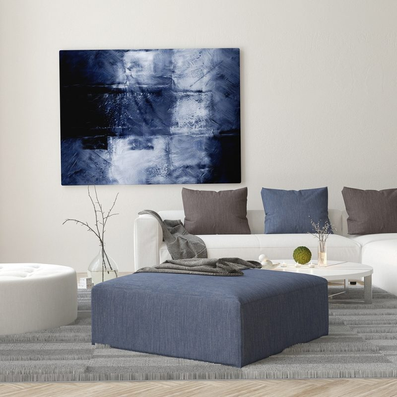 Tips for Shipping Paintings Internationally
