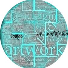 Somos Art En Movimiento