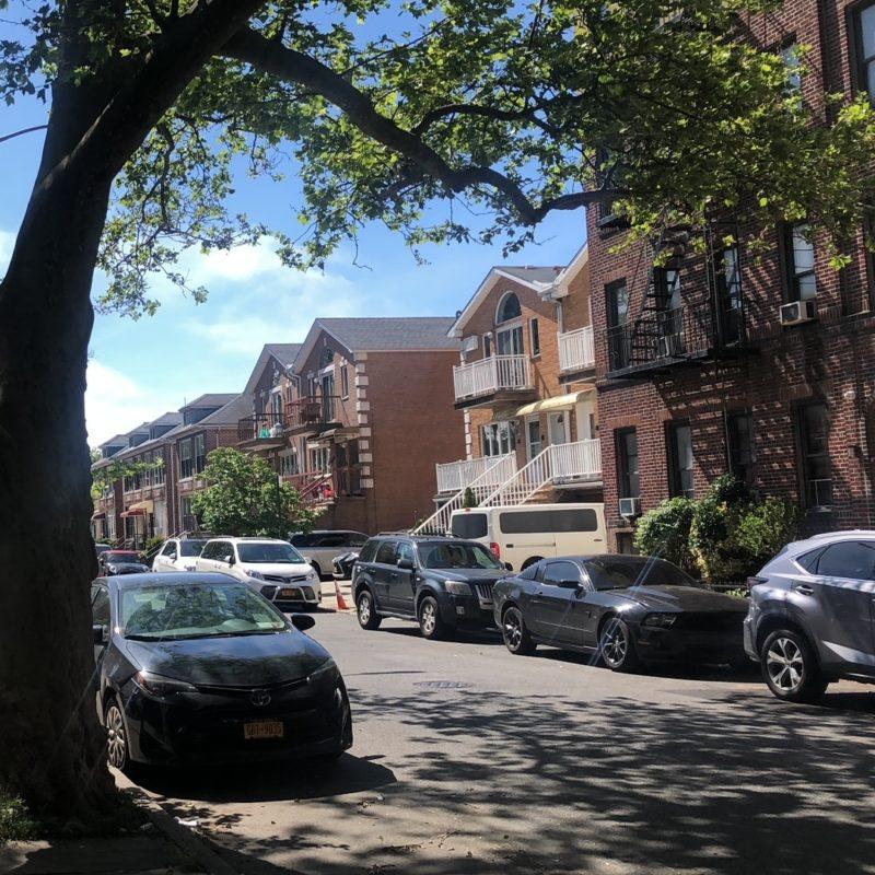 "Bensonhurst – The ""Little Italy"" in the Heart of Brooklyn, NY"