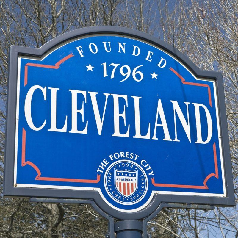Art Shuttle Cleveland – New York Is Scheduled for November 19