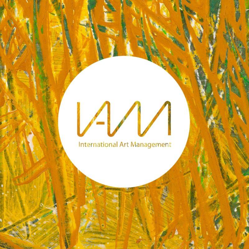 International Art Management – Educational Platform for Art Pros