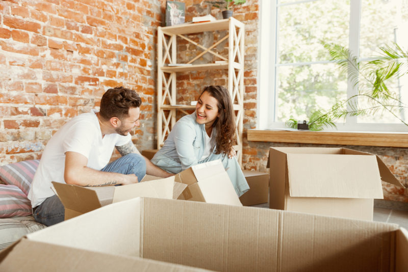 How to Protect Your Furniture When Moving