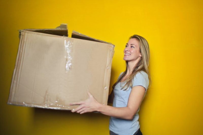 Planning Your Office Moves: What You Need to Know