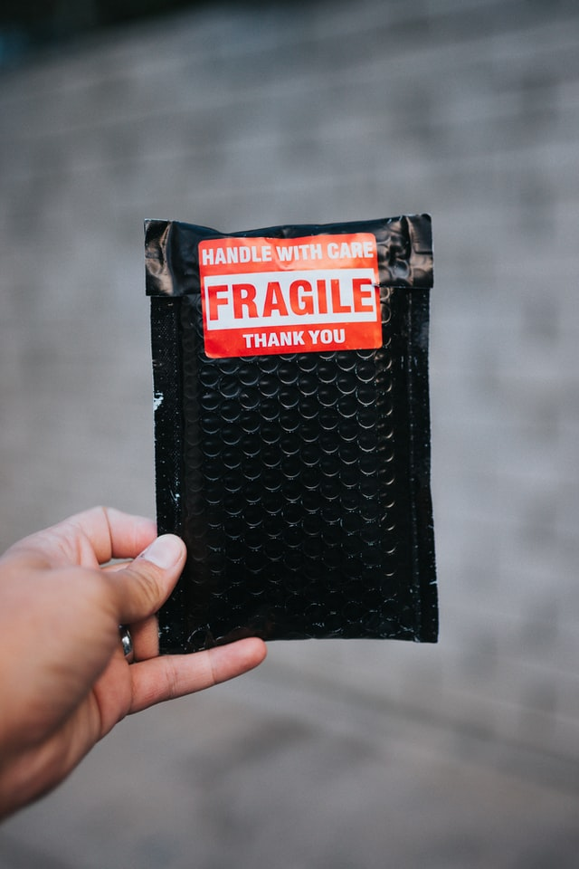 Tips That Will Help You Become Better at Handling Fragile Packages