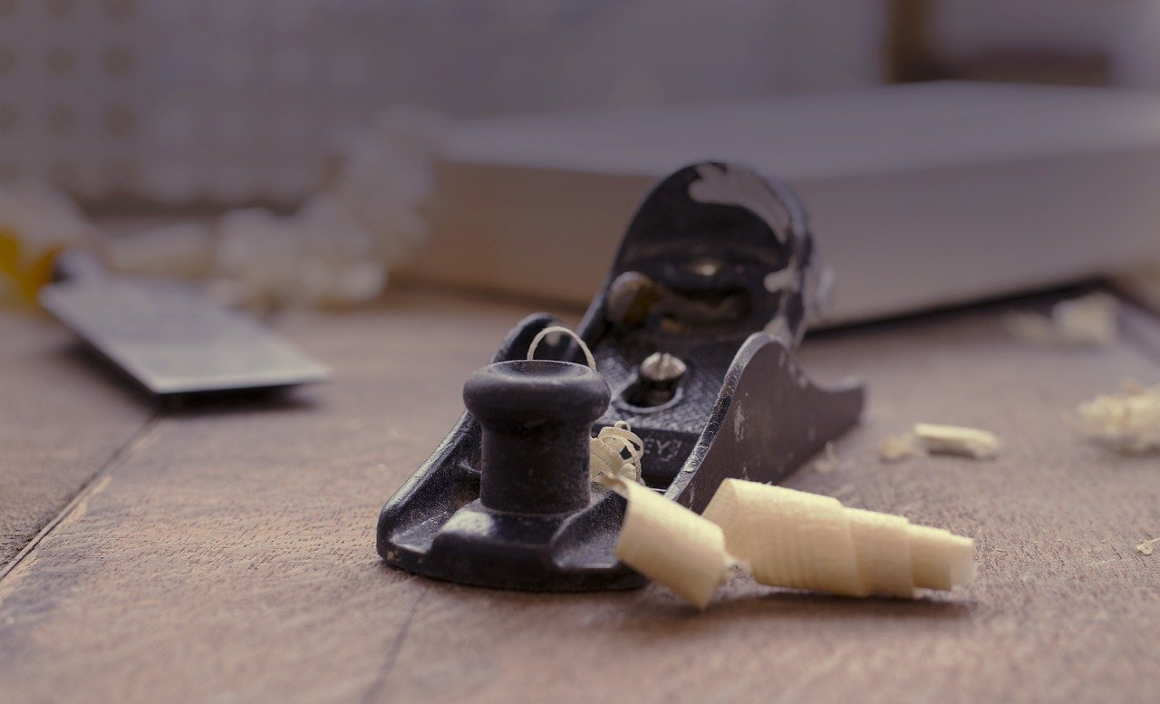 Basic Tools You Need for Woodworking