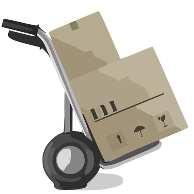 Benefits of Global Package Tracking