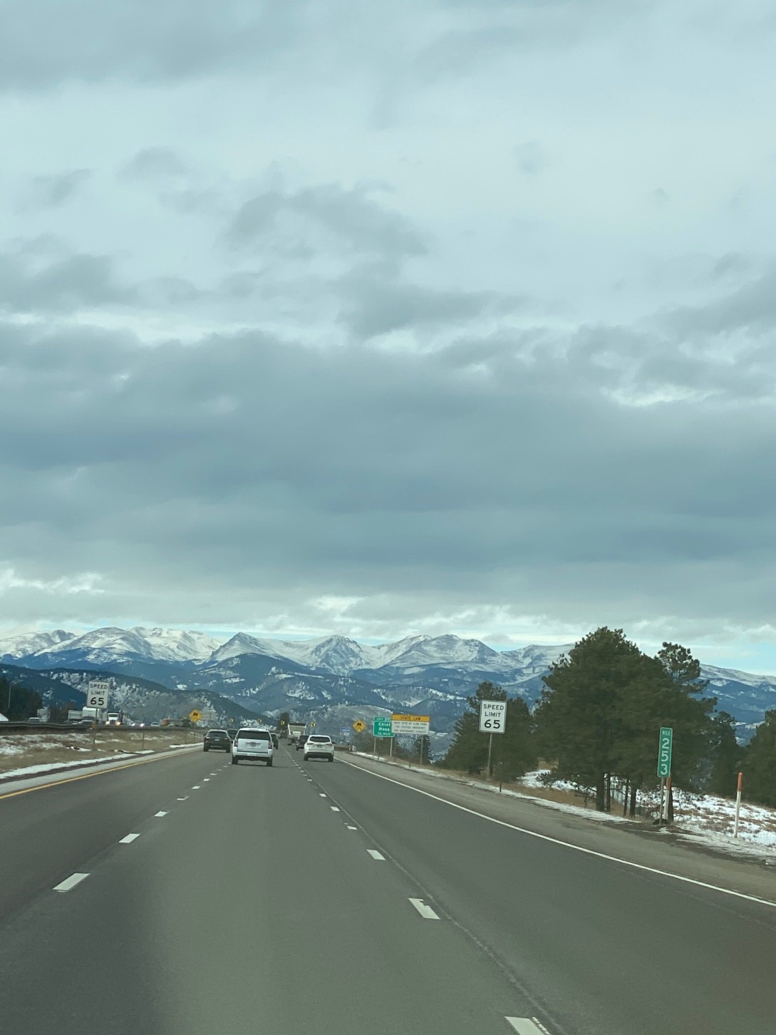 Art Shuttle Service from New York to Colorado