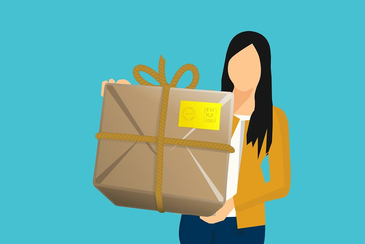 Crucial Tips to Effectively Manage Your Company's Logistics