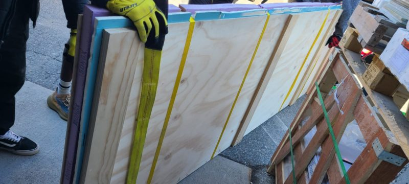 How to Ship Artwork Made of Marble Safely