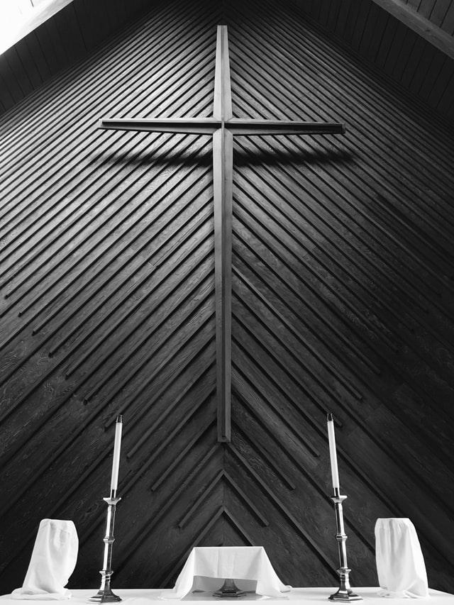 Christian Artwork
