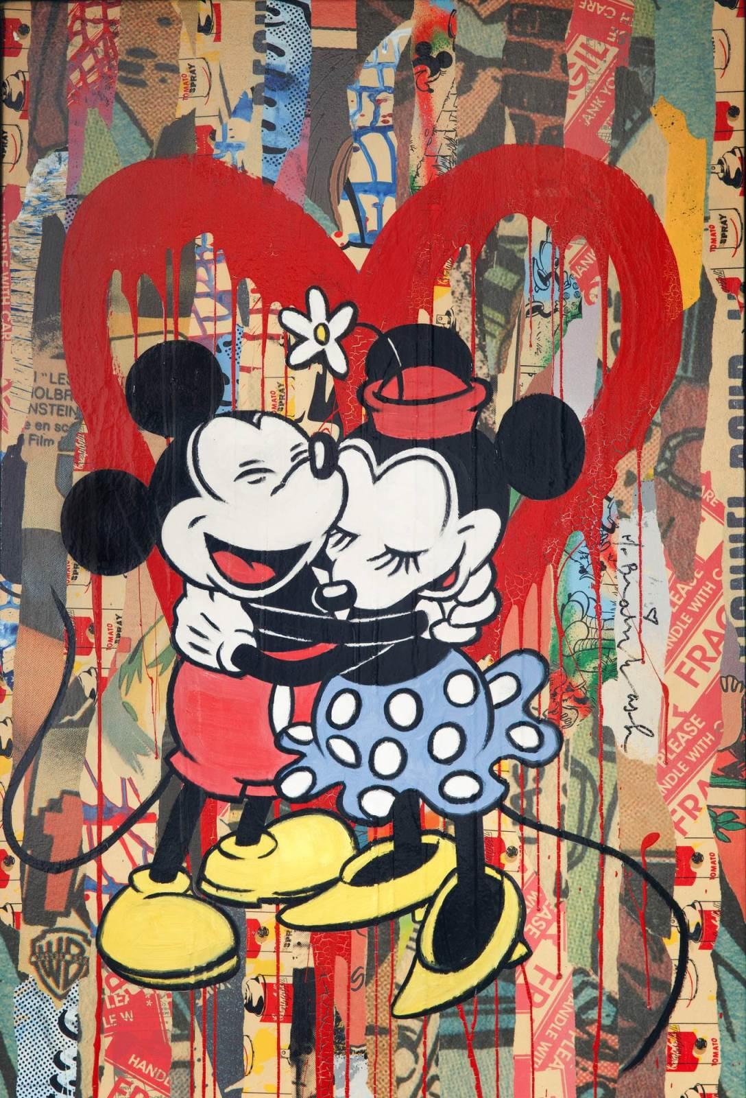 International Fine and Decorative Art Sale by Shapiro Auctions