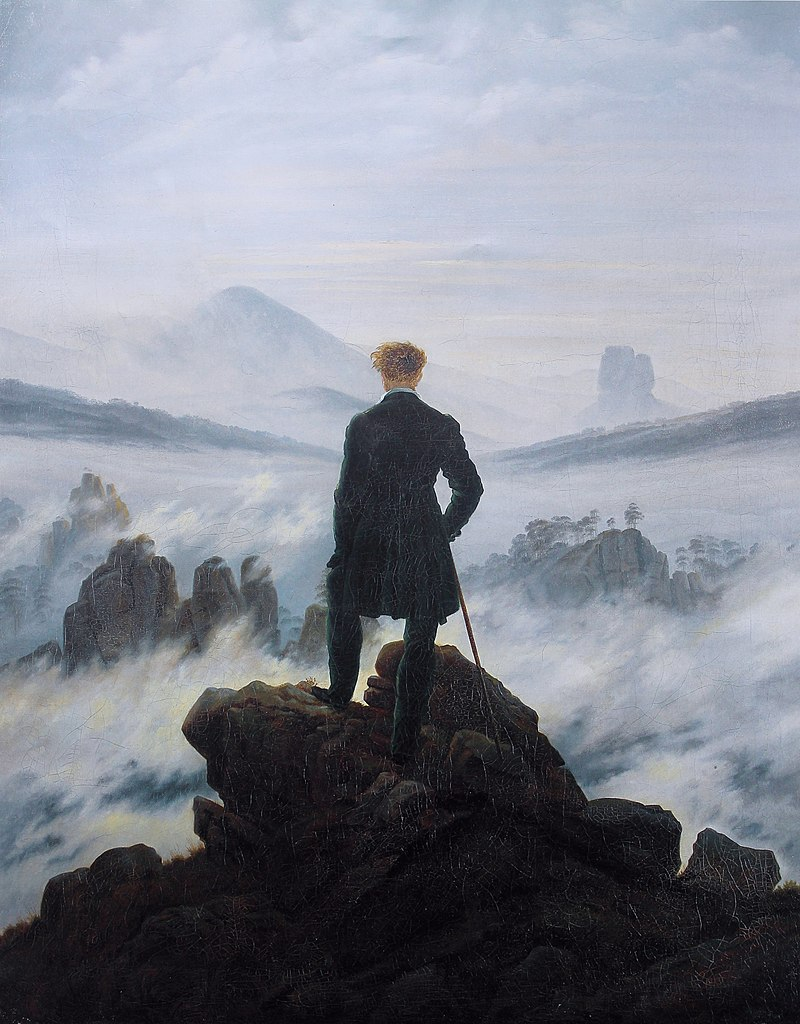 Top 5 Famous German Artists Who Left Their Mark on Art History