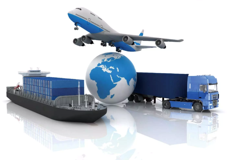 Impex Direct Line ltd Offers Art Logistics Services in Israel