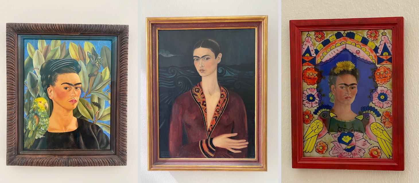 Must-See Modern and Tribal Art at the Fondation Beyeler